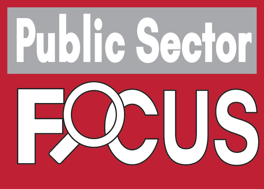PublicSectorFocusLogo2019