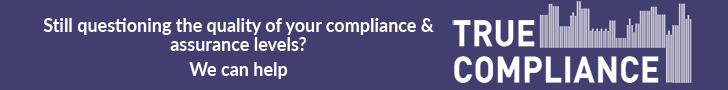 True Compliance