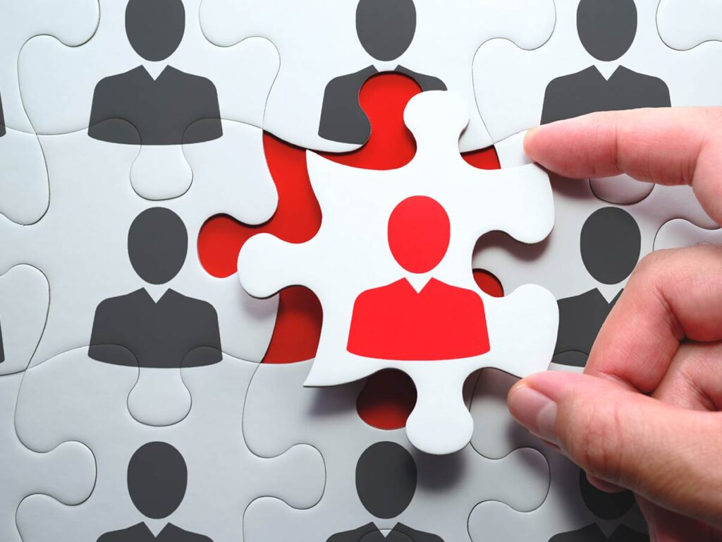 Should be Simpler ways to source and support your people – Crown Commercial Service