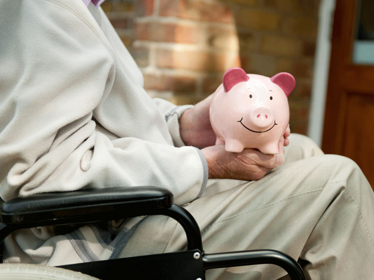 Where does the 2019 spending round leave health and social care? – the health foundation