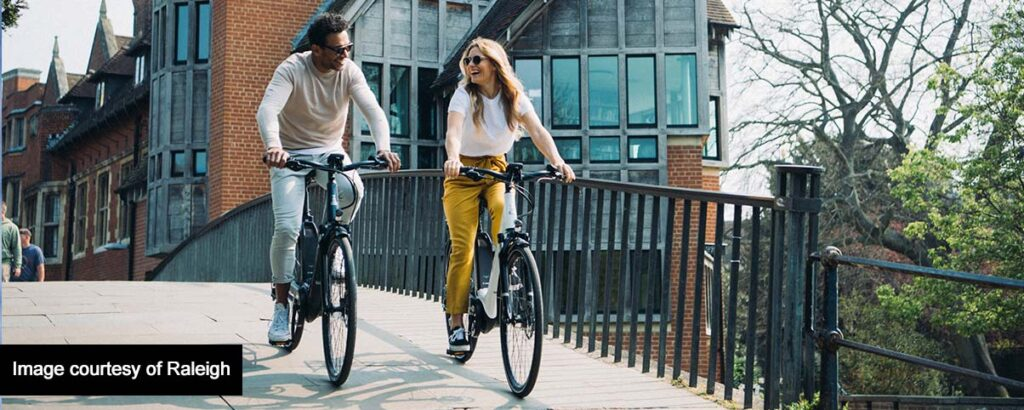 everyone-cycle-towards-a-better-future-green-commute-initiative