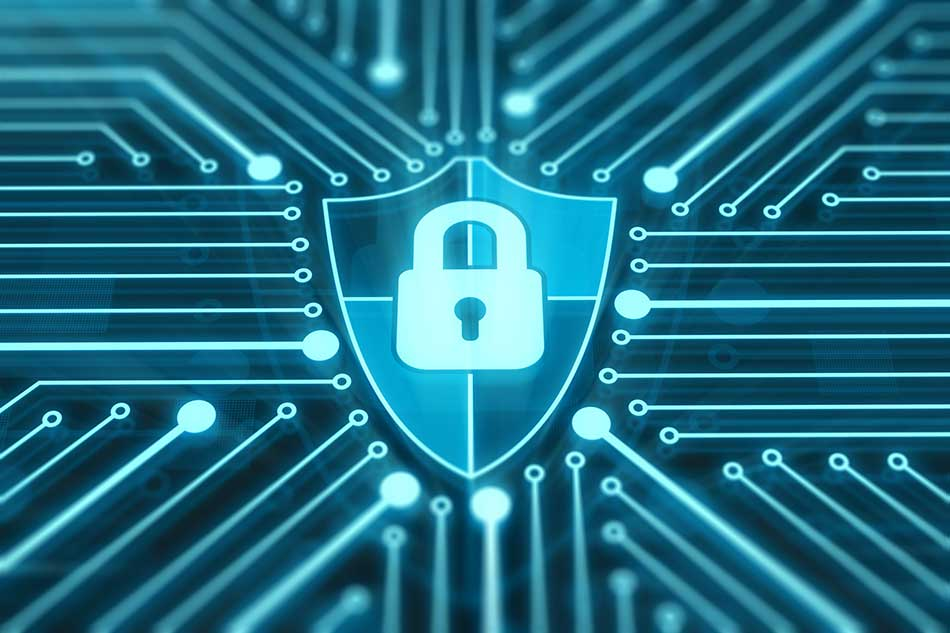 Cybersecurity and date networking are the top priorities for IT leaders – AdEPT