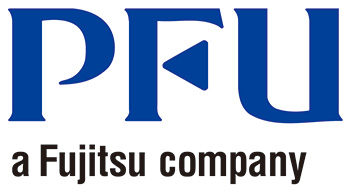 Driving Organisational Intelligence through digital transformation - PFU Fujitsu