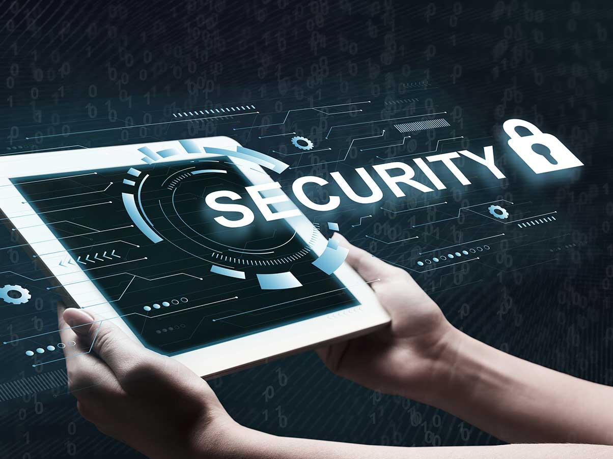 The Renewed Importance of Cyber Security in 2021 – Cantium Business Solutions