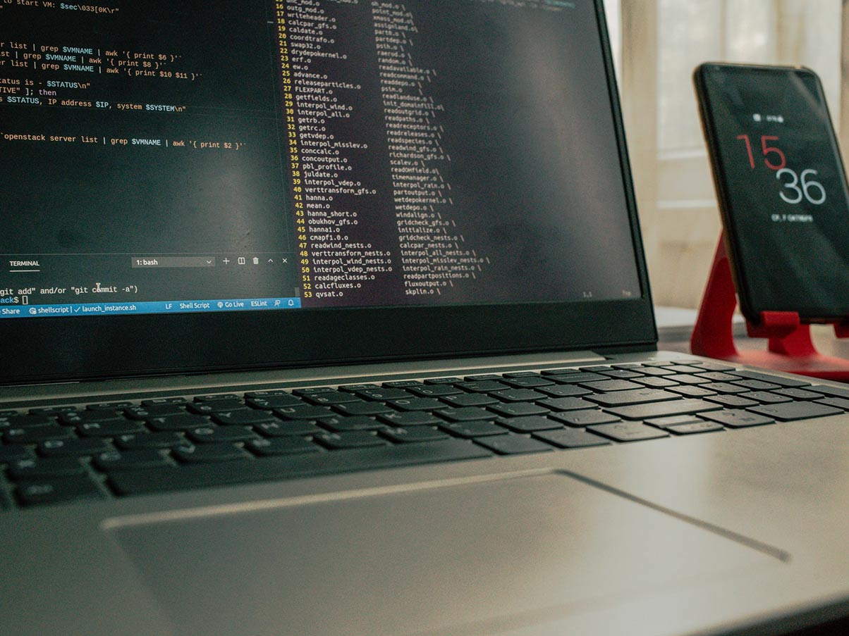 Combating Cyberthreats in an Era of Digital Dependency